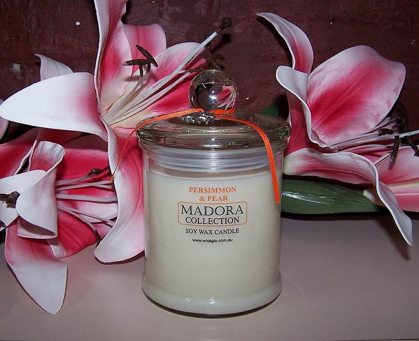 Madora Large -Madora Collection