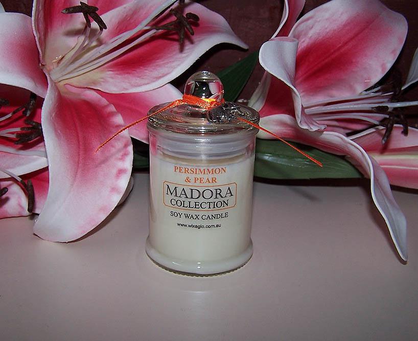 Madora Small -Madora Collection