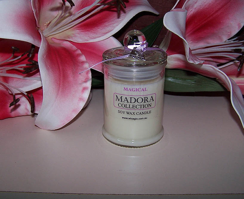 Madora Small -Madora Collection